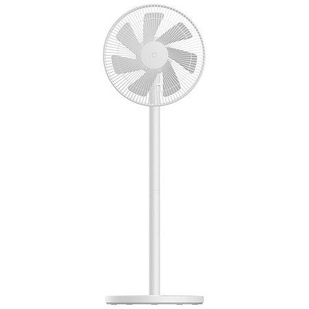 Xiaomi Xiaomi Mi Smart Standing Fan 1C