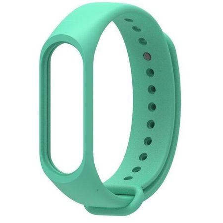 Replacement Strap for Xiaomi Mi Band 5