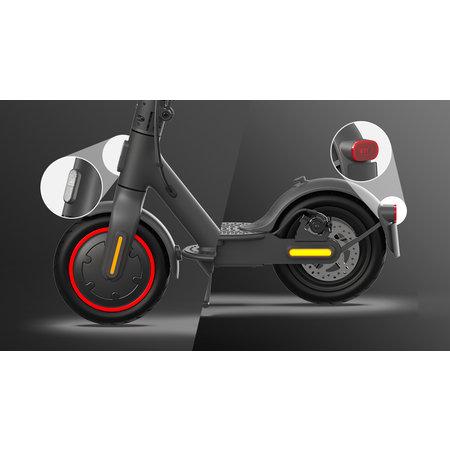 Xiaomi Xiaomi Mi Pro 2 Electric Scooter Version Européenne
