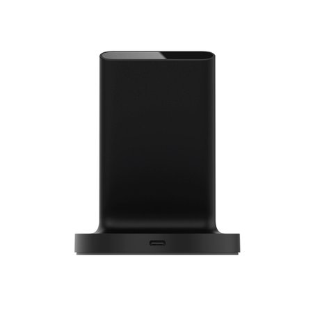 Xiaomi Xiaomi Mi Wireless 20 Watt Charging Stand