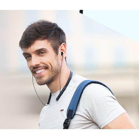 Xiaomi Xiaomi Mi Bluetooth Neckband Earphones
