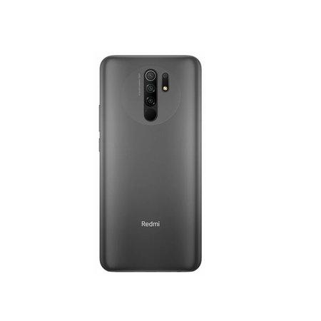 Xiaomi Xiaomi Redmi 9 3GB 32GB