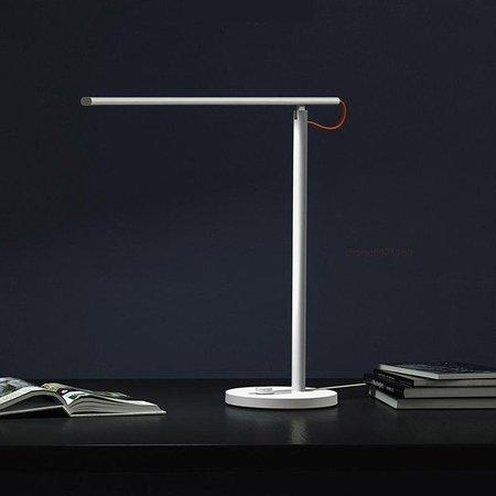 Xiaomi Xiaomi Mi Led Desk Lamp 1S