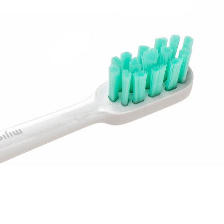 Xiaomi Xiaomi Mi Electric Toothbrush T500