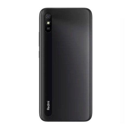 Xiaomi Xiaomi Redmi 9A 2GB 32GB