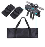 Carrying case for Xiaomi M365, M365 Pro, Essential, 1S and Pro 2 Scooter