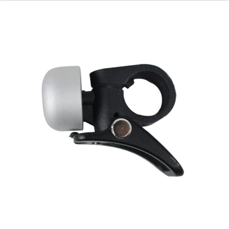 Bell for Xiaomi M365, M365 Pro, Essential, 1S and Pro 2 Scooter