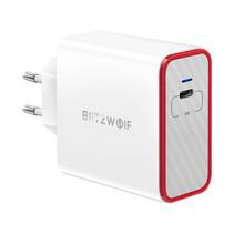 BlitzWolf BW-PL4 USB-PD 45 Watt Ladegerät