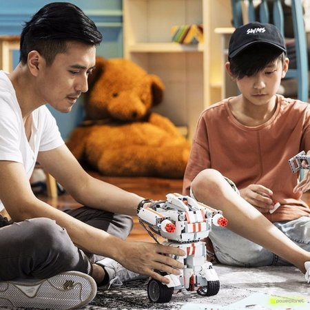 Xiaomi Xiaomi Mi Robot Builder