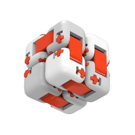 Xiaomi Xiaomi Mi Fidget Cube