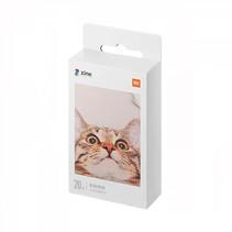 Xiaomi Mi Portable Photo Printer Papier