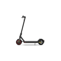 Xiaomi Mi Pro 2 Electric Scooter European Version