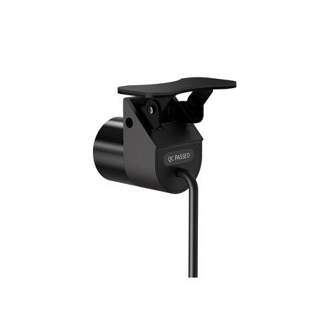 Xiaomi 70Mai Xiaomi 70mai Rearview Dash Cam Wide