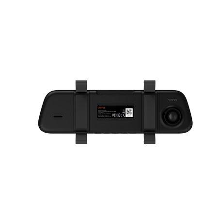 Xiaomi Xiaomi 70mai Rearview Dash Cam Wide