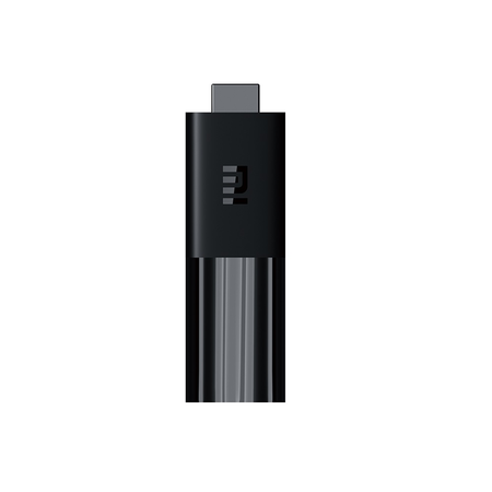 Xiaomi Xiaomi Mi TV Stick