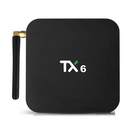 Tanix Tanix TX6 TV Box