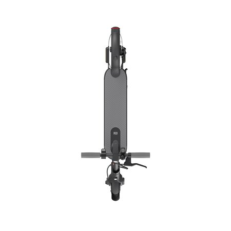 Xiaomi Xiaomi Mi 1S Electric Scooter European Version