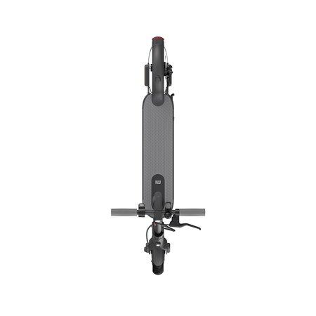 Xiaomi Xiaomi Mi 1S Electric Scooter Version Européenne