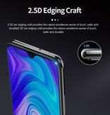 Nillkin Nillkin H+ Pro Screen Protector voor Xiaomi Redmi 9A