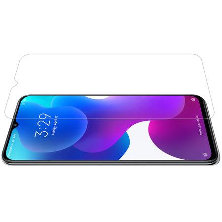 Nillkin Nillkin H+ Pro Screen Protector voor Xiaomi Mi 10 Lite