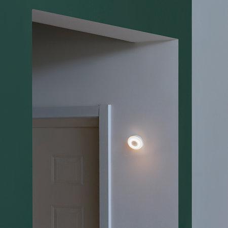 Xiaomi Xiaomi Mi Motion Light 2