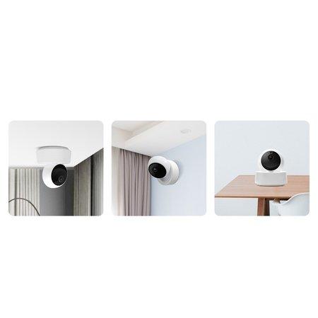 Sonoff Sonoff GK-200MP2-B Beveiligingscamera
