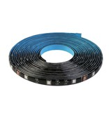 Sonoff Sonoff L1 5 Meter LED Strip