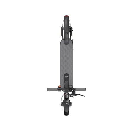 Xiaomi Xiaomi M365 Lite Essential Electric Scooter Europäische Version