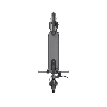 Xiaomi Xiaomi M365 Lite Essential Scooter European Version