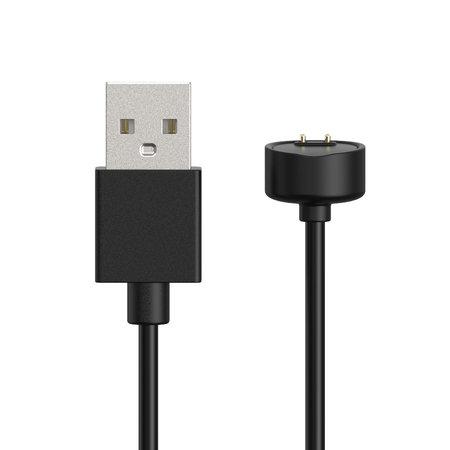 Xiaomi Xiaomi Mi Band 5 Câble de chargement