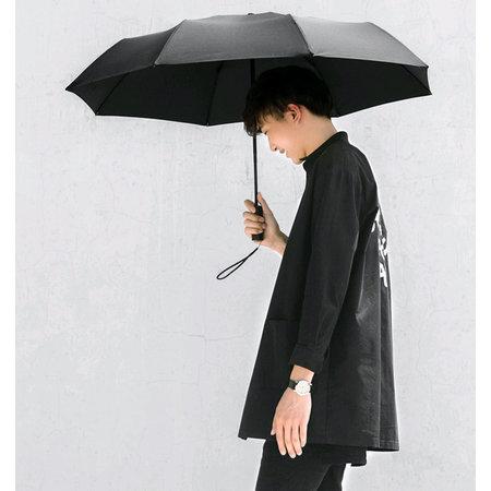 Xiaomi Xiaomi Mi Automatic Umbrella