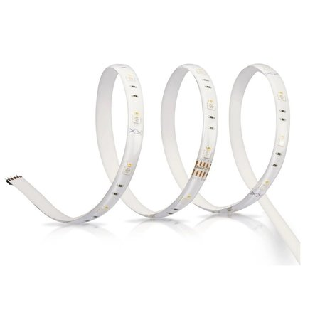 Xiaomi Xiaomi Yeelight Aurora Lightstrip Plus Extension 1m