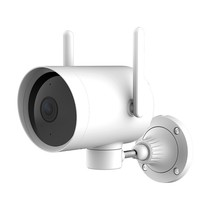 Xiaomi IMILAB EC3 Security Camera