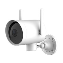 Xiaomi IMILAB EC3 Security Camera