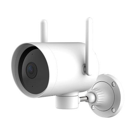 Xiaomi Imilab Xiaomi IMILAB EC3 Beveiligingscamera