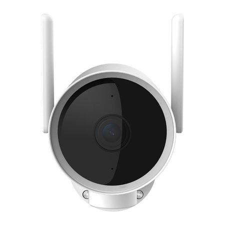 Xiaomi Imilab Xiaomi IMILAB EC3 Security Camera