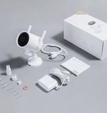 Xiaomi Xiaomi IMILAB EC3 Beveiligingscamera