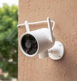 Xiaomi Xiaomi IMILAB EC3 Security Camera