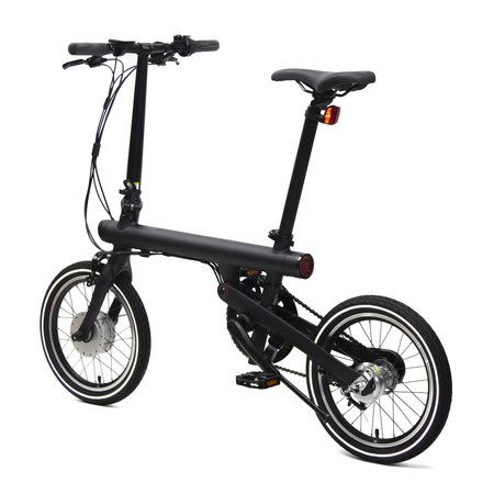 Xiaomi Xiaomi Mi Qicycle Folding Bike