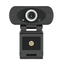 Xiaomi Imilab Webcam 1080p Full HD