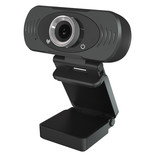 Xiaomi Xiaomi Imilab Webcam 1080p Full HD