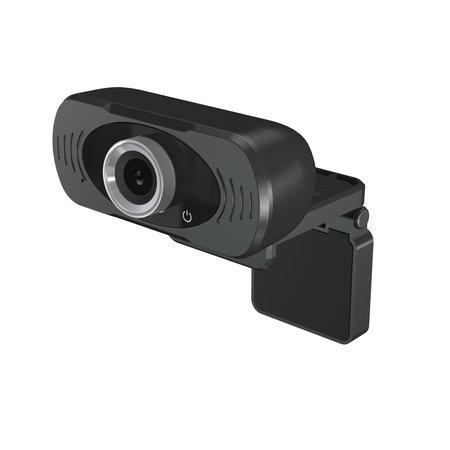 Xiaomi Imilab Xiaomi Imilab Webcam 1080p Full HD