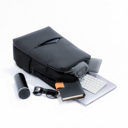 Xiaomi Xiaomi Mi Business Backpack 2