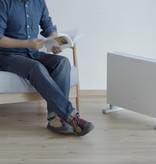 Xiaomi SmartMi Xiaomi Smartmi Electric Heater 1S
