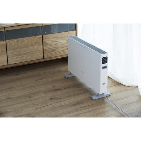 Xiaomi Xiaomi Smartmi Electric Heater 1S