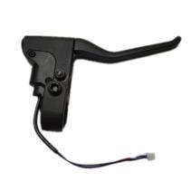 Bremshebel für Xiaomi Mi Scooter M365, M365 Pro, Essential, 1S und Pro 2