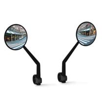 Miroir pour Xiaomi Scooter Mi M365, M365 Pro, Essential, 1S et Pro 2