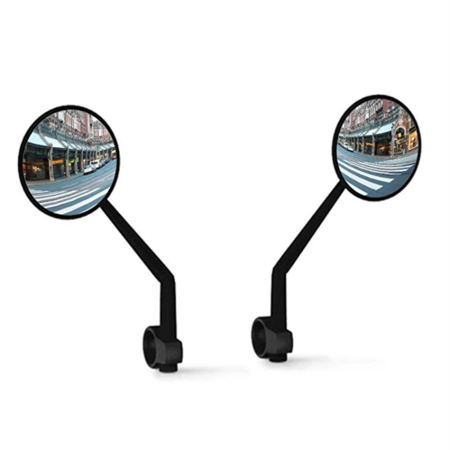 Mirror for Xiaomi Mi Scooter M365, M365 Pro, Essential, 1S and Pro 2