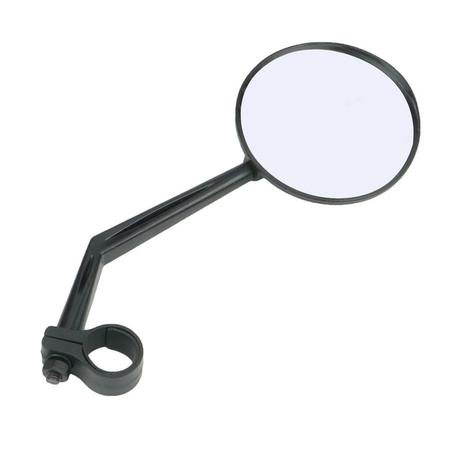 Miroir pour Xiaomi Mi Scooter M365, M365 Pro, Essential, 1S et Pro 2