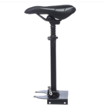 Saddle for Xiaomi Mi Scooter M365